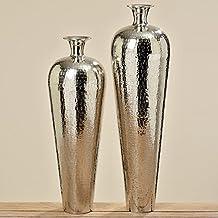 Große Vasen suchergebnis auf amazon de für große vasen immo