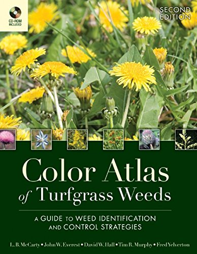 color-atlas-of-turfgrass-weeds