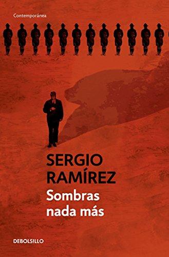 Sombras NADA Más/The Shadow Behind Somoza