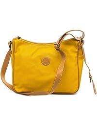 cb62e5385809e9 Amazon.it: Timberland - Includi non disponibili / Borse: Scarpe e borse