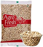 #1: Agro Fresh White Lobia, 500g