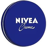 NIVEA Crème, All Season Multi-Purpose Cream, 60ml