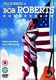 Bob Roberts [DVD] by Tim Robbins