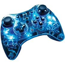 PDP - Controller Afterglow Wireless Pro (Nintendo Wii U)