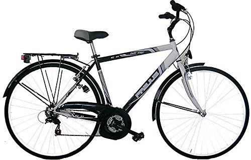 trekking fahrrad 28 gebraucht kaufen nur 4 st bis 65. Black Bedroom Furniture Sets. Home Design Ideas
