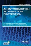Image de An Introduction to Radiation Protection 6E