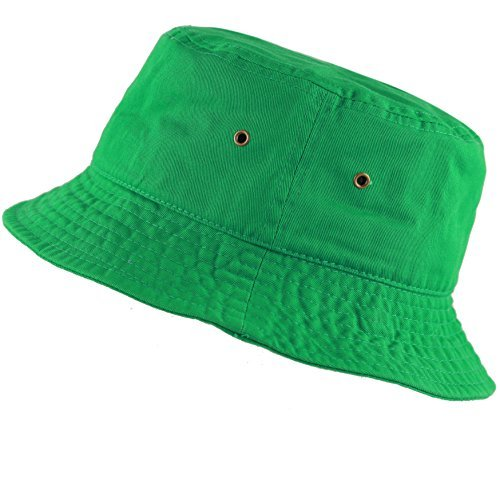 c372a72a9a67be Cap - Page 682 Prices - Buy Cap - Page 682 at Lowest Prices in India ...