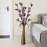 il salotto di arredamento decorazione floreale chiama fiore decorazione simulazione giardino europeo piano suite,un