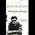 Waking Up in Toytown: A Memoir