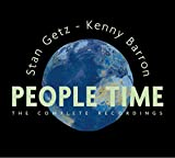 """Afficher """"People time"""""""