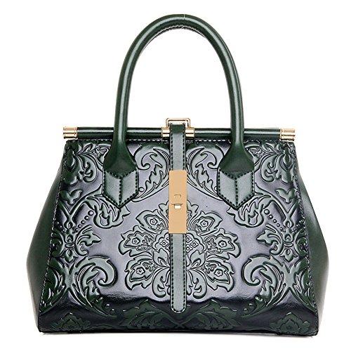 pacchetto-di-rilievo-in-legno-pacchetto-styling-high-end-borsa-a-tracolla-della-moda-europea-e-ameri
