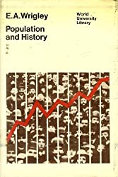 Population and History
