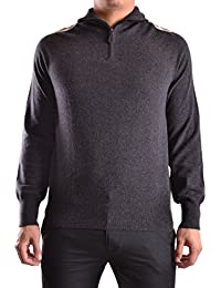 Pullover Burberry