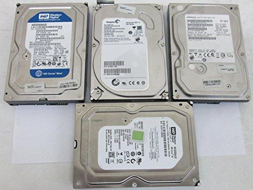 320gb-35-sata-desktop-hard-drive-branded-seagate-wd-maxtor-toshiba-hitachi-fujitsu