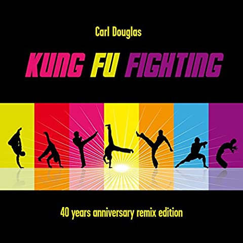 Kung Fu Fighting (Noiseshaper Remix) [Extended Version]