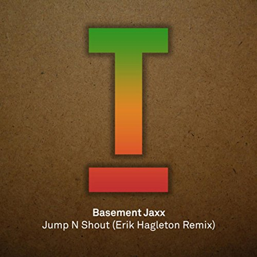 jump-n-shout-erik-hagleton-remix