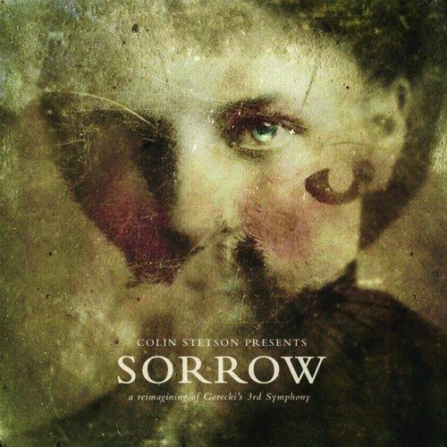 Presents Sorrow-a...