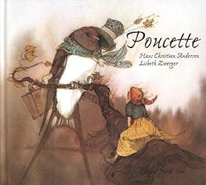 """Afficher """"Poucette"""""""