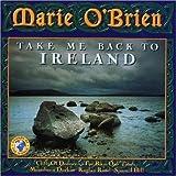 Take Me Back to Ireland