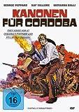 Kanonen für Cordoba kostenlos online stream