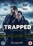 Trapped Season 2 [DVD]
