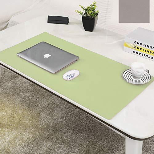 Alfombrilla escritorio ultra suave escritorios ordenadores