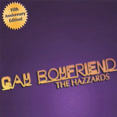 from Jorge hazzards gay boyfriend uk version mp3