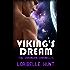 Viking's Dream (The Varangian Chronicles Book 2)