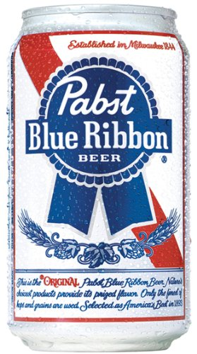 pabst-blue-ribbon-12oz-355ml-can-12-pack