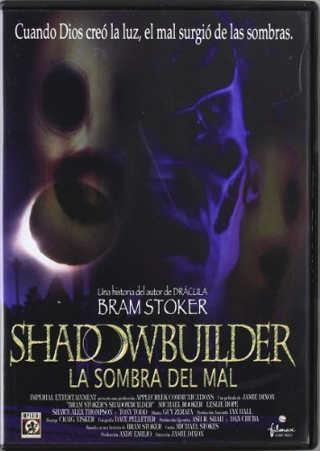 shadowbuilder-dvd