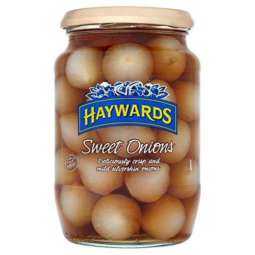 haywards-doux-oignons-croustillants-et-doux-710g