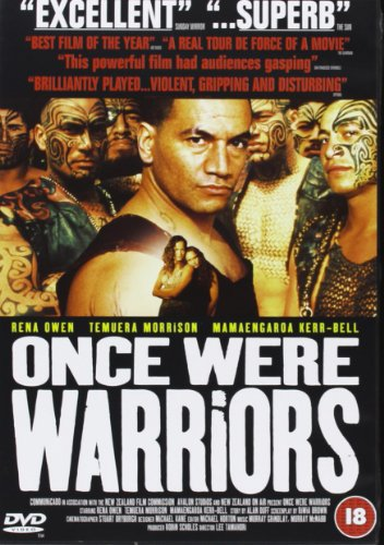once-were-warriors-edizione-regno-unito