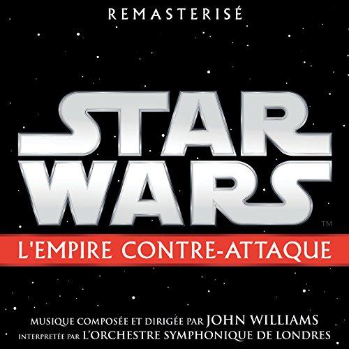 Star Wars: L'Empire Contre-Att...