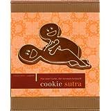 Cookie Sutra - Geschenkbox: Für eine Liebe, die niemals krümelt