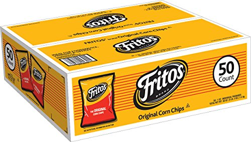 fritos-corn-chips-regular-1-oz-bags-pack-of-50