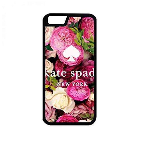 diy-kate-spade-new-york-case-coquekate-spade-coque-pour-iphone-6-iphone-6sdessin-de-mode-kate-spade-
