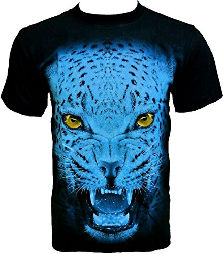rock-chang-mens-animal-print-round-collar-t-shirt-black-black