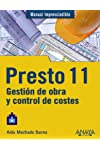 https://libros.plus/presto-11-gestion-de-obra-y-control-de-costes/