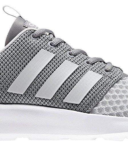 ADIDAS Sneaker CF Sudden RACER LMT GRETHR/GRETWO/FTWWHT 9,5