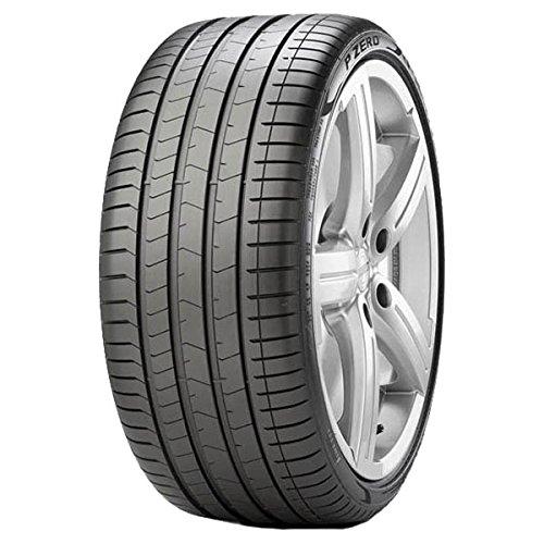 Sommerreifen 275/50 R20 113W Pirelli P-ZERO SC (50 Reifen 275 20)