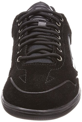 Diesel Happy Hours S-Aarrow - Sneak Y01499, Basses Homme Noir