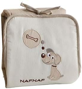 Naf naf tapis langer brod puppy b b s for Naf naf chambre bebe