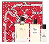 Terre D'Hermes Eau de Toilette 50ml Gift Set for man