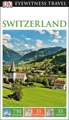 dk-eyewitness-travel-guide-switzerland