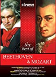 #7: The Best of Beethoven & Mozart