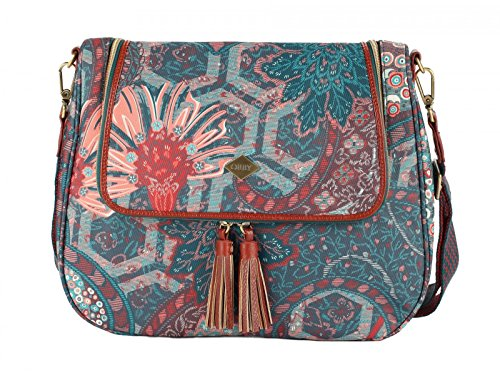 oilily-paisley-m-shoulder-bag-emerald