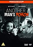 Best MOVIE Man Dvds - Another Man's Poison - 2K Restoration Edition [DVD] Review