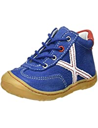Ricosta Unisex Baby Pamy Sneaker