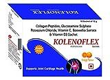 Shrey's Kolenoflex Sachets (10 Sachets)