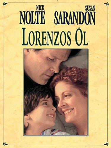 lorenzos-ol-dt-ov